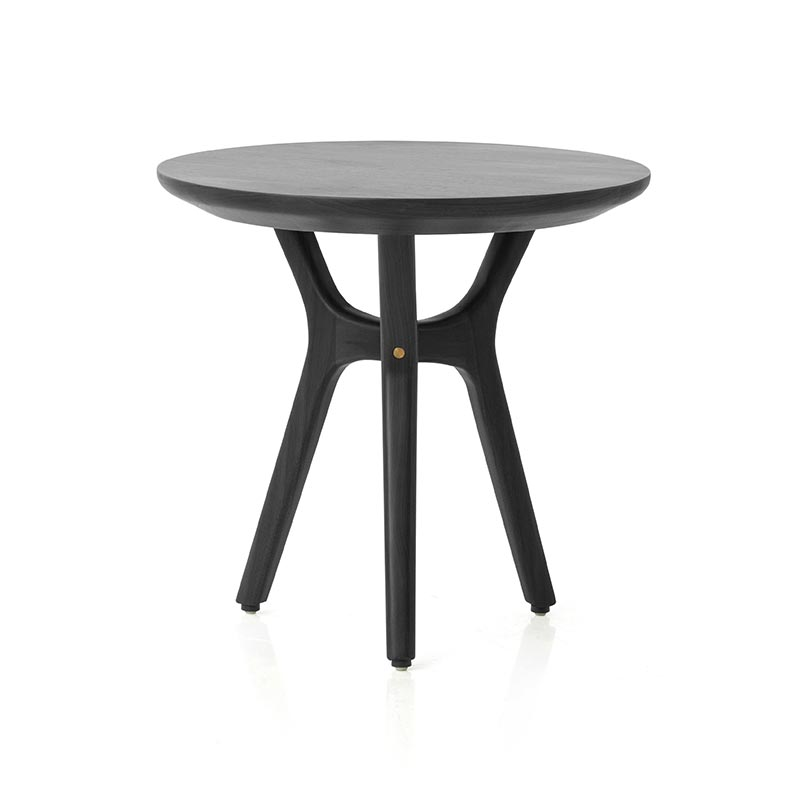 Stellar Works Rén Side Table by Peter Bundgaard Rützou