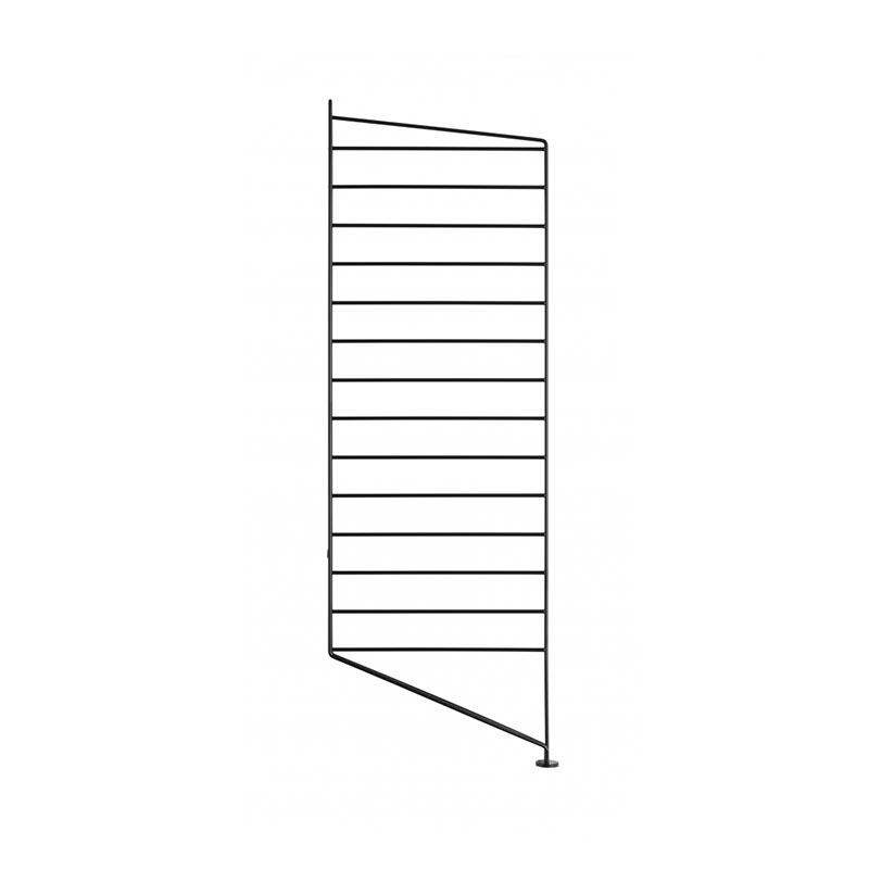 String 85x30cm Floor Panel by Nils Strinning