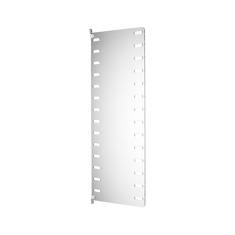 String Plex 75x30cm Wall Panel by Nils Strinning
