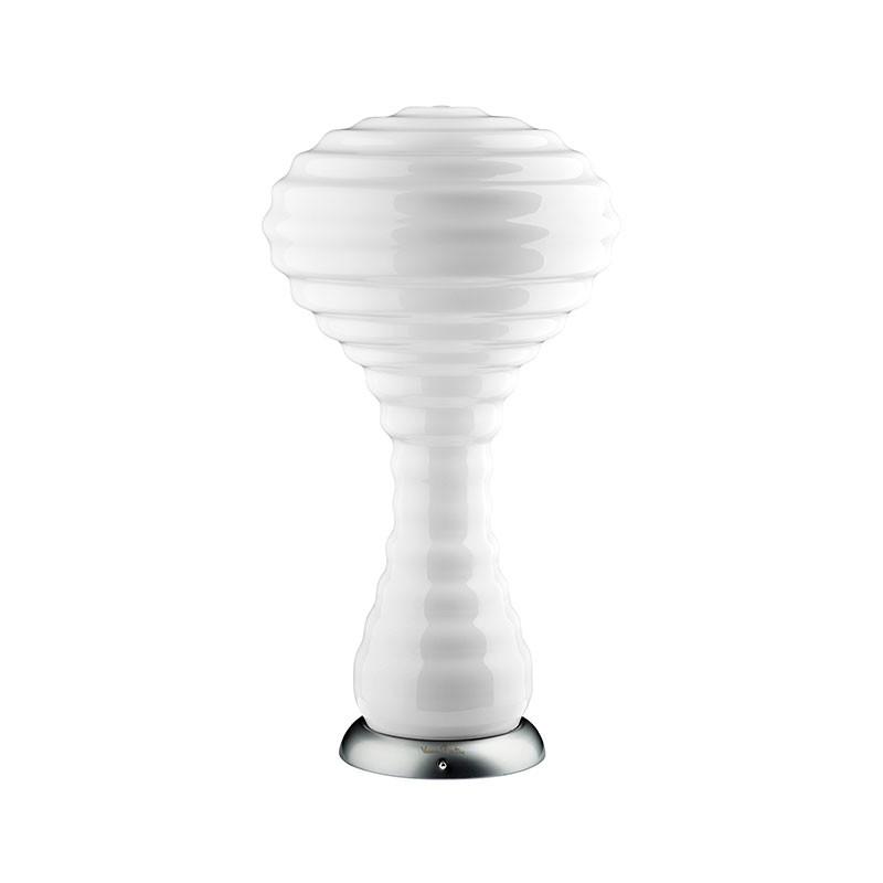 Verpan New Wave Table Lamp by Verner Panton