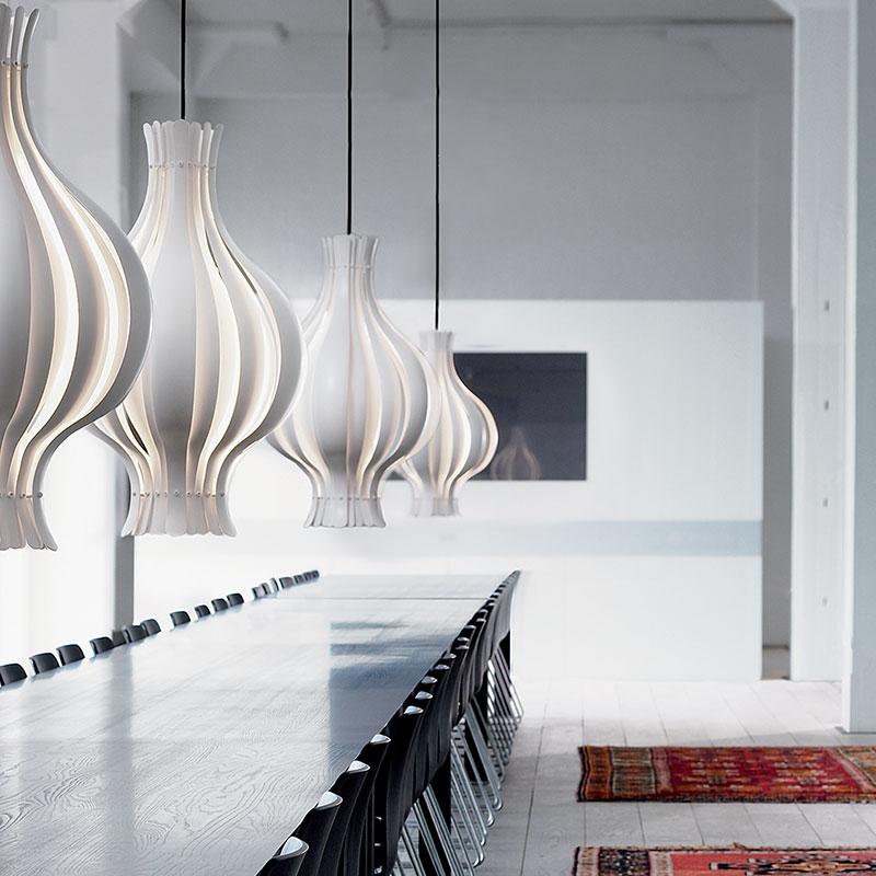 Verpan-Onion-Pendant-Light-by-Verner-Panton-1