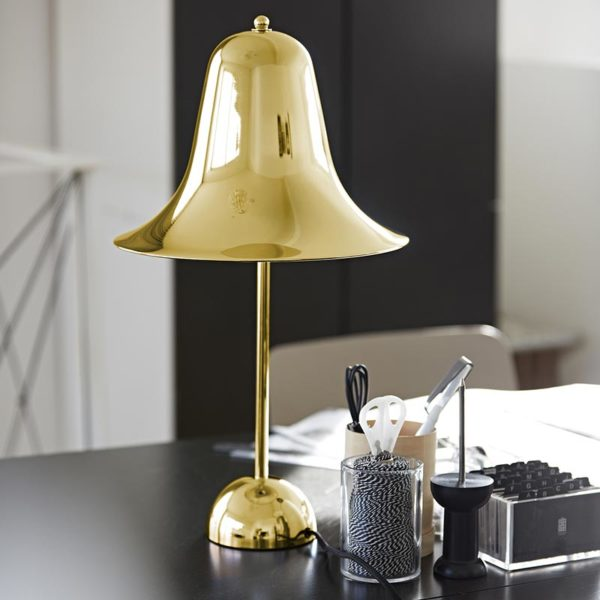 Pantop Table Lamp