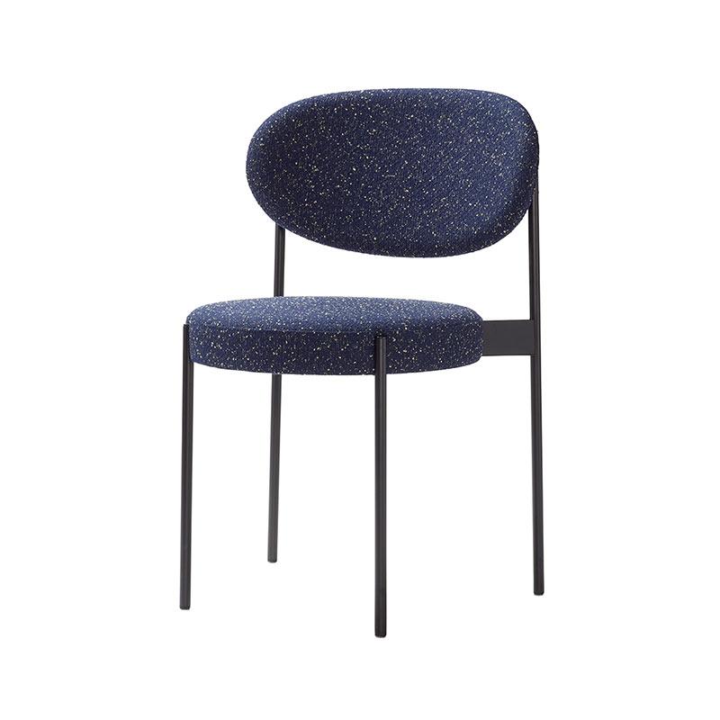 Verpan Series 430 Chair by Verner Panton