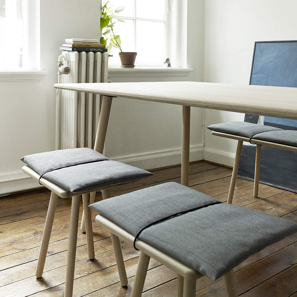 Olson and Baker blog image A Short History | Scandinavian Style for