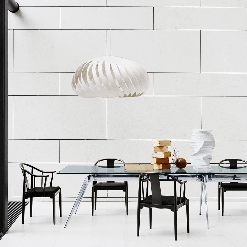 Blog image Let's Celebrate | O + B's Buy it to Last Guide #Earthday Olson and Baker - Designer & Contemporary Sofas, Furniture - Olson and Baker showcases original designs from authentic, designer brands. Buy contemporary furniture, lighting, storage, sofas & chairs at Olson + Baker.