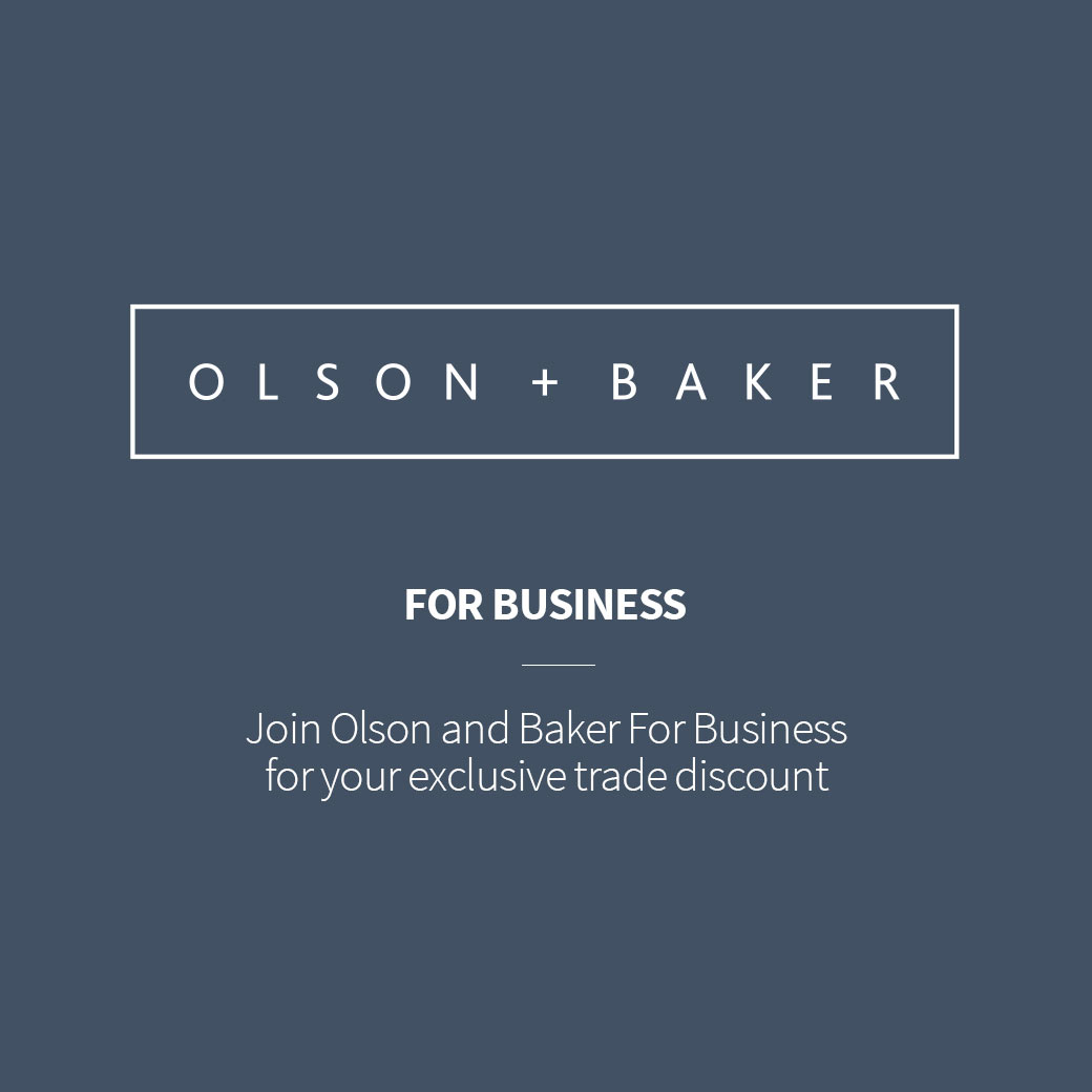 Olson and Baker blog image Let's Celebrate | We're Celebrating Small Business Week for