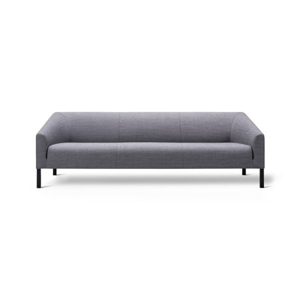 Kile Three Seat Sofa