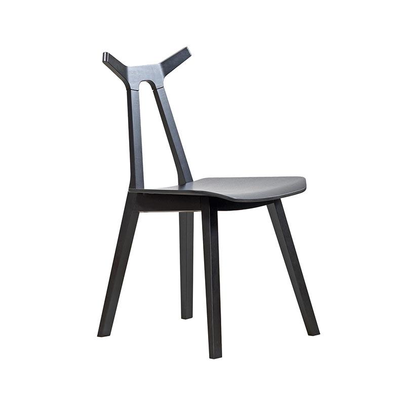 Fredericia Nara Chair by Shin Azumi