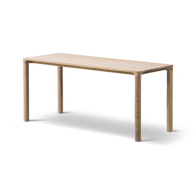 Fredericia Piloti High Coffee Table by Hugo Passos