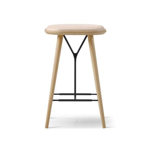 Spine Counter Stool