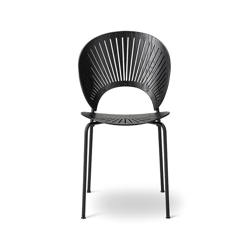 Fredericia Trinidad Chair by Nanna Ditzel