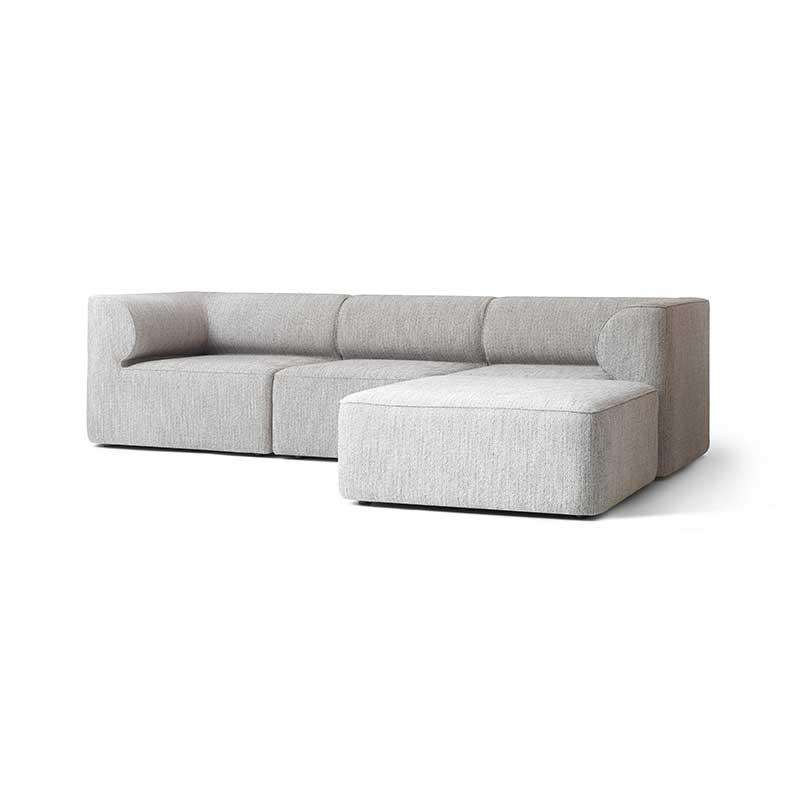 Outstanding Eave Modular Four Seat Sofa Download Free Architecture Designs Xaembritishbridgeorg