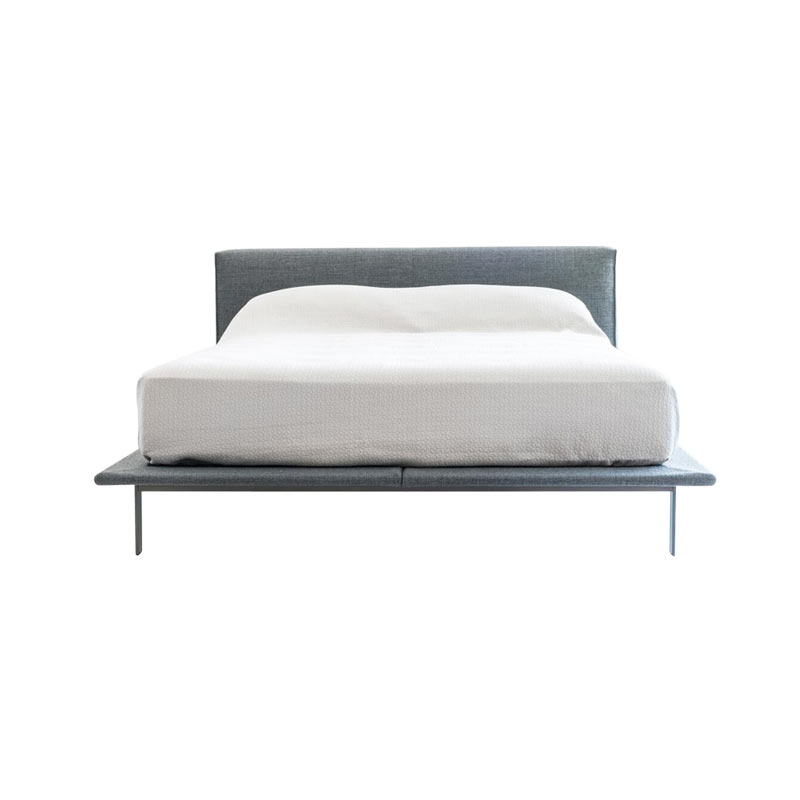Case Furniture Bilsby Bed by Matthew Hilton