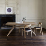 Case-Furniture-Cross-Extendable-Table-by-Matthew-Hilton-1