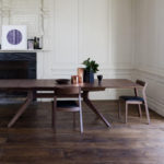 Case-Furniture-Cross-Extendable-Table-by-Matthew-Hilton-2