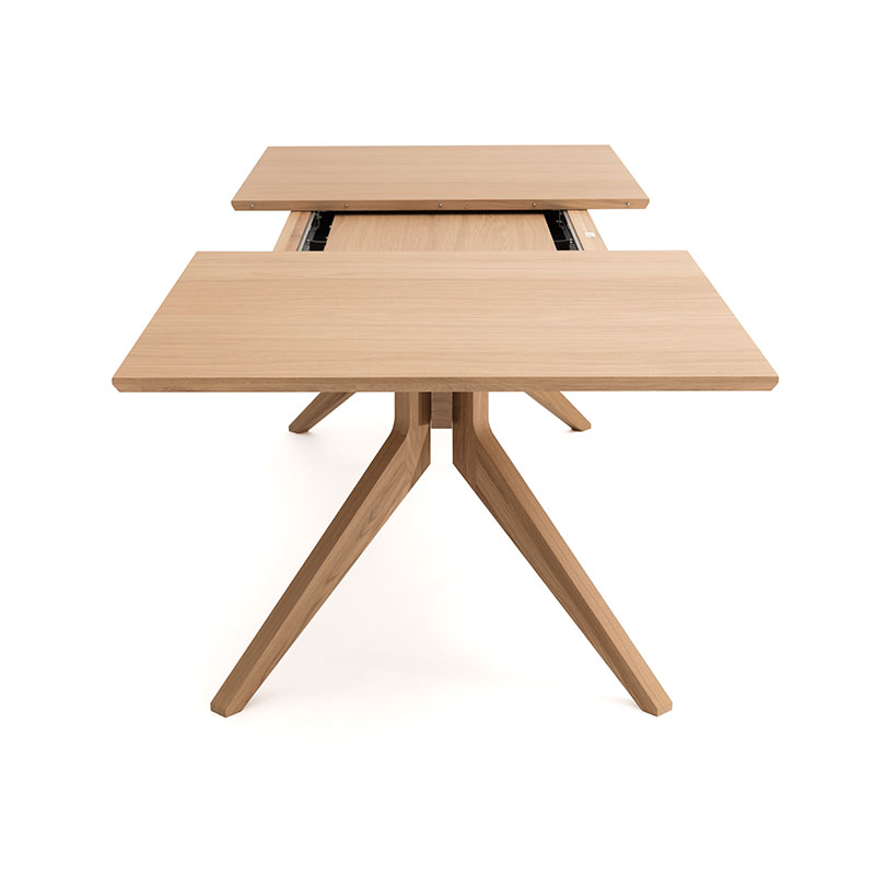 Case-Furniture-Cross-Extendable-Table-by-Matthew-Hilton-3