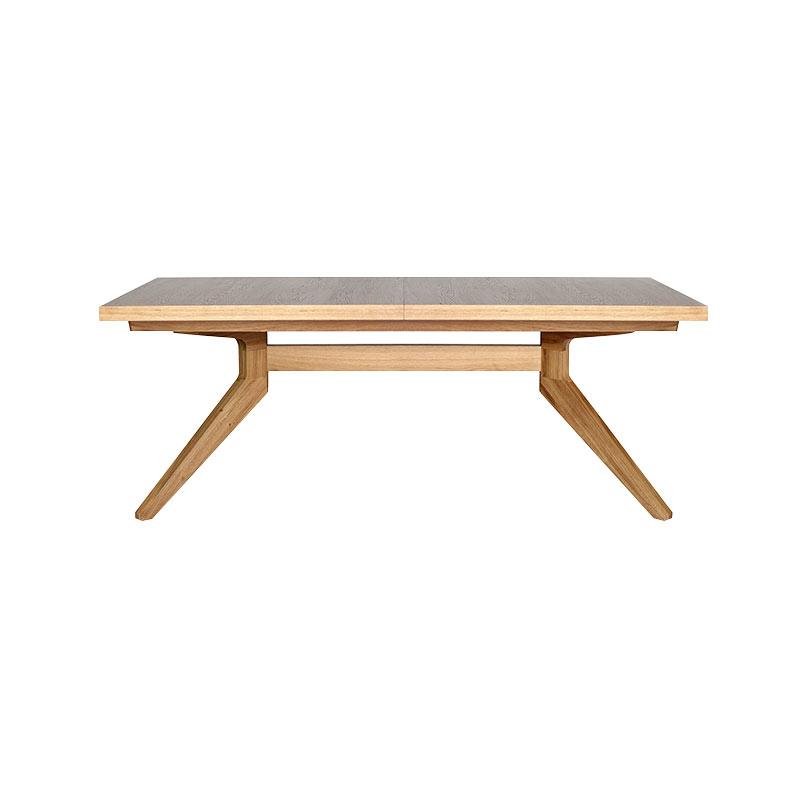 Shop Contemporary Amp Modern Designer Tables Olson And Baker