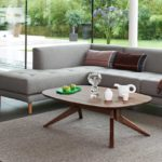 Case-Furniture-Cross-Oval-Coffee-Table-by-Matthew-Hilton-1