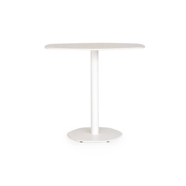 Case Furniture Loku Café 75x85cm Table by Shin Azumi