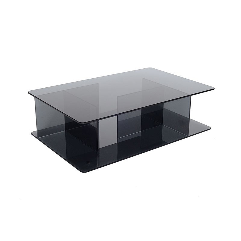 Case Furniture Lucent Coffee Table by Matthew Hilton
