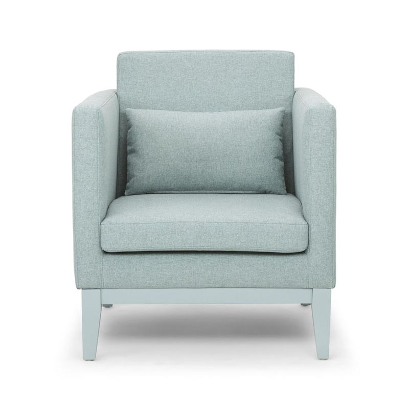 Design House Stockholm Day Dream Armchair by Design House Stockholm Studio
