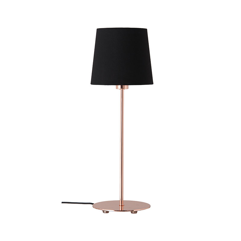 Frandsen Amalie Table Lamp by Benny Frandsen
