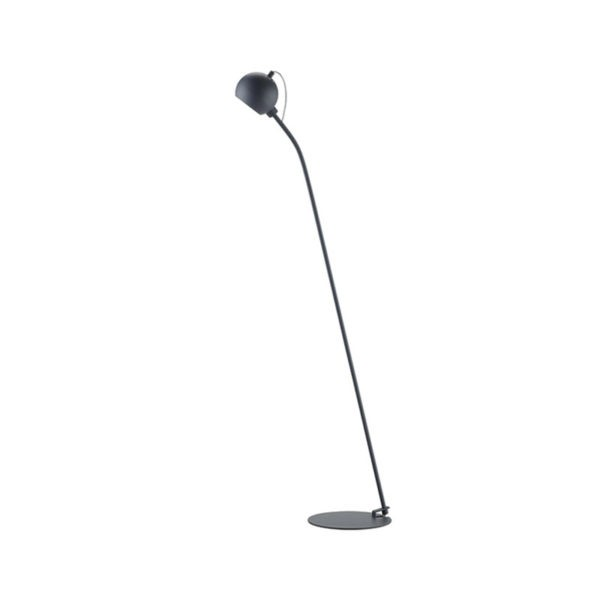 Ball Floor Lamp