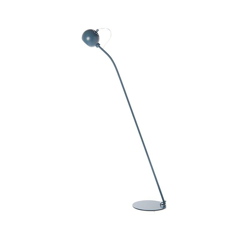Frandsen Ball Floor Lamp by Benny Frandsen
