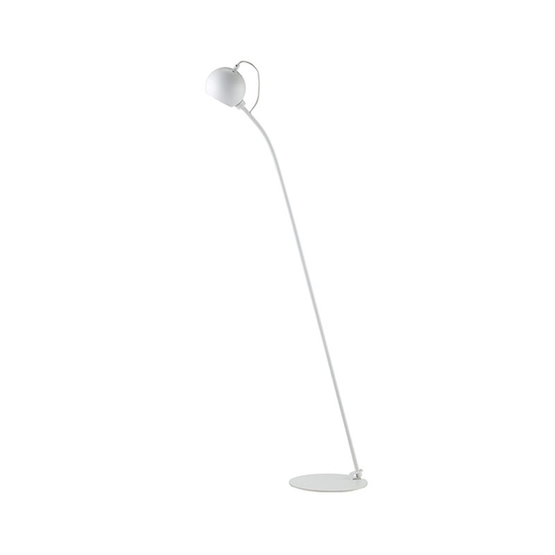 Frandsen Ball Floor Lamp by Benny Frandsen