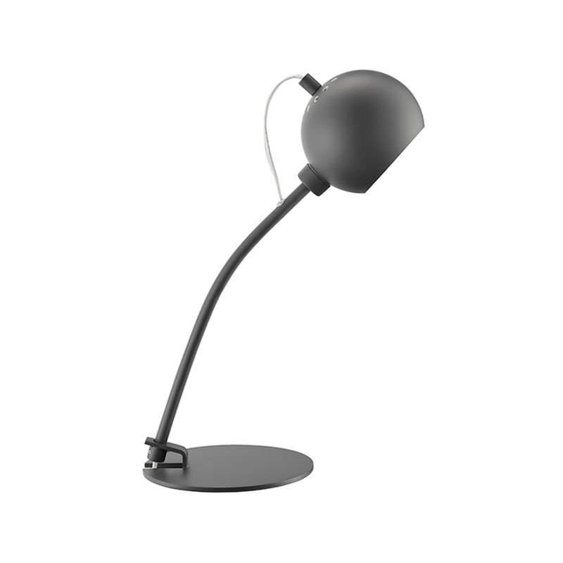 Frandsen Ball Table Lamp by Benny Frandsen
