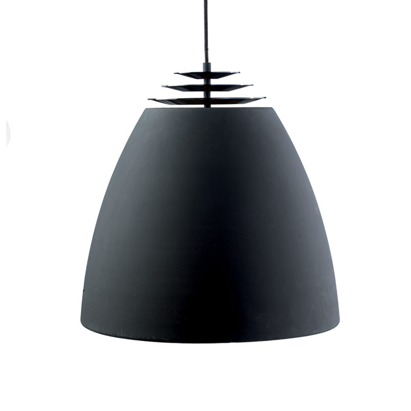 Frandsen Buzz Pendant Light by 365° North