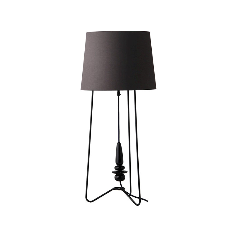 Frandsen Daddy Longleg Table Lamp by 365° North