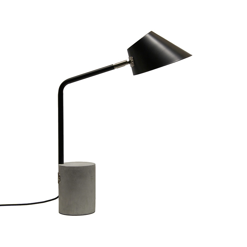 Frandsen Desk Table Lamp by Frandsen Design