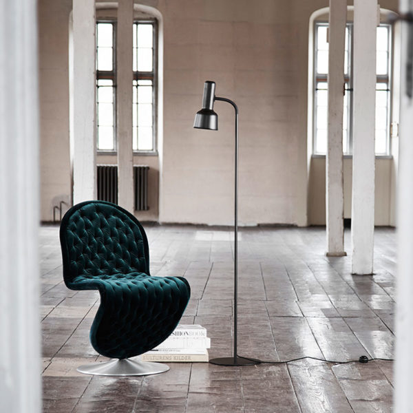 Flex Floor Lamp