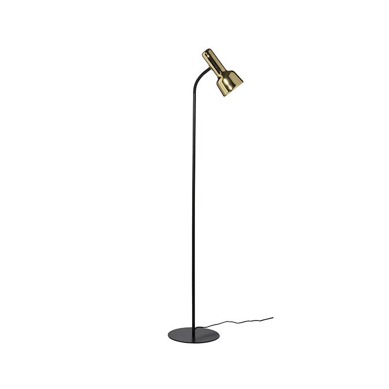 Frandsen Flex Floor Lamp by Benny Frandsen