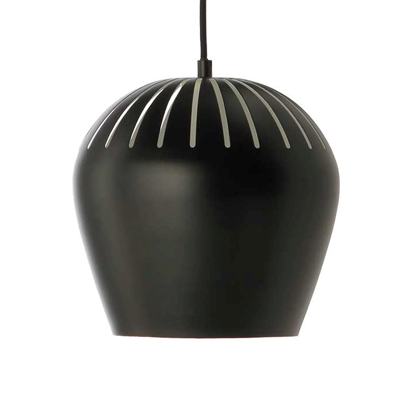Frandsen Ideaal Pendant by Ideall Design