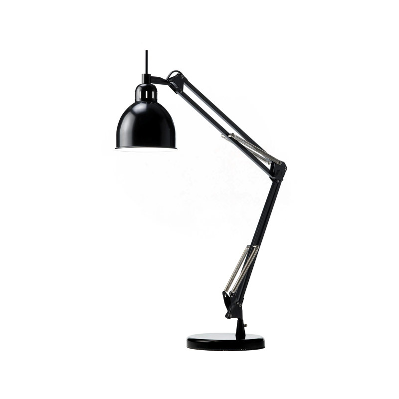 Frandsen Job Table Lamp by Benny Frandsen