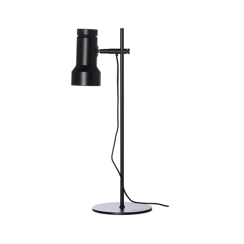 Frandsen Klasik Table Lamp by Benny Frandsen