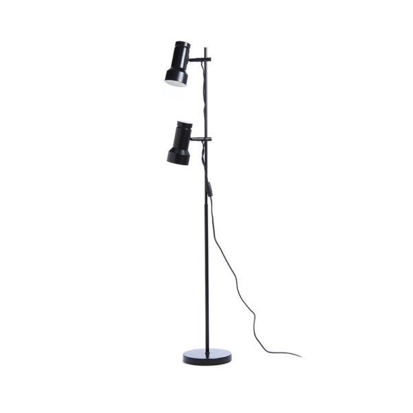 Klassik Floor Lamp