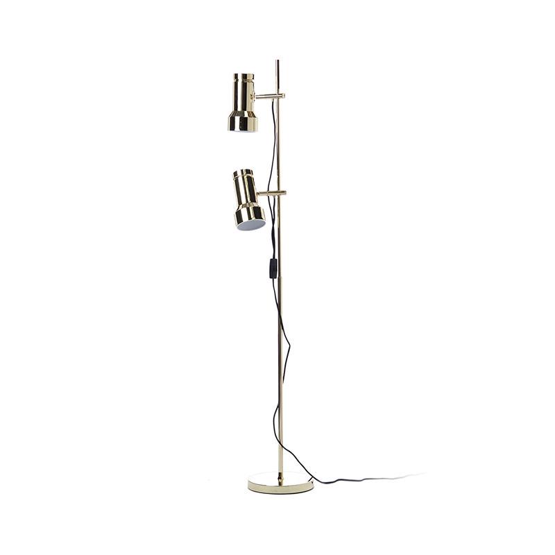 Frandsen Klassik Floor Lamp by Benny Frandsen