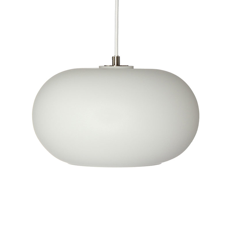 Frandsen Kobe Pendant Light by Benny Frandsen