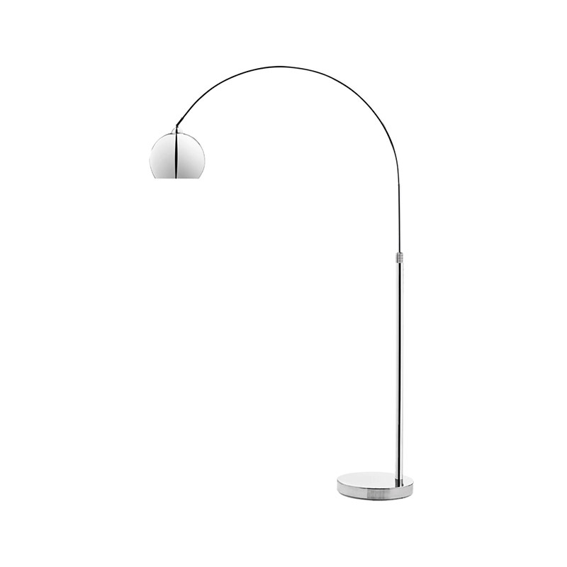 Frandsen Lounge Mini Floor Lamp by Frandsen Design