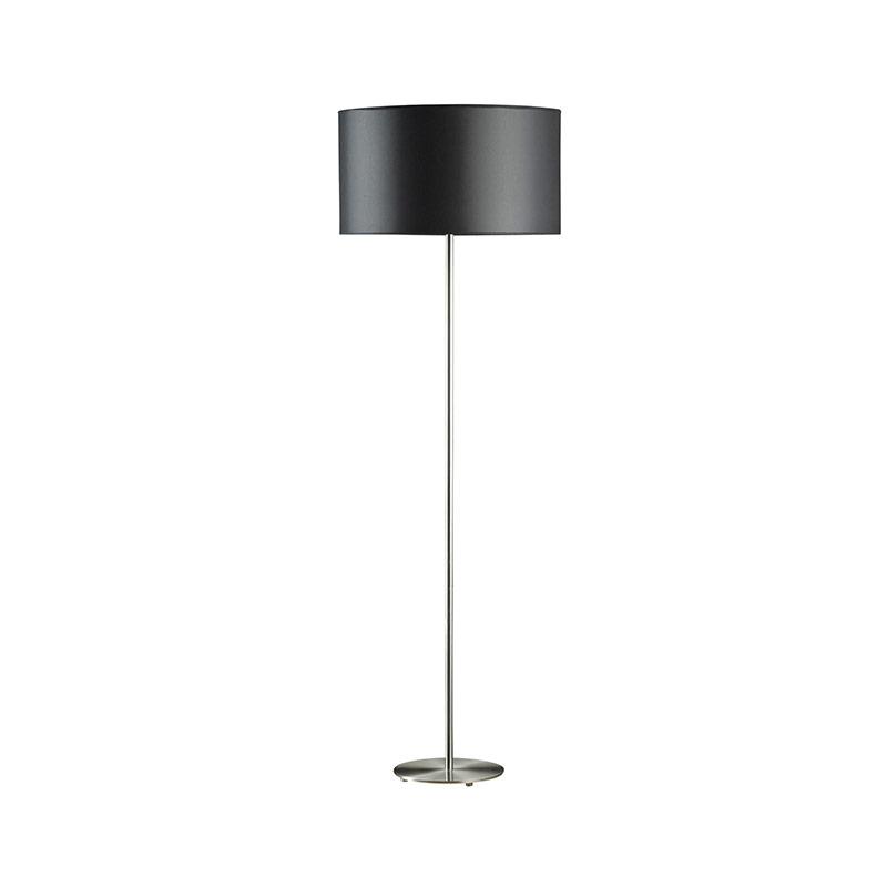 Buy frandsens nice floor lamp by benny frandsen olson baker frandsen nice floor lamp aloadofball Gallery