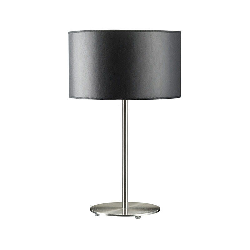 Frandsen Nice Table Lamp by Benny Frandsen