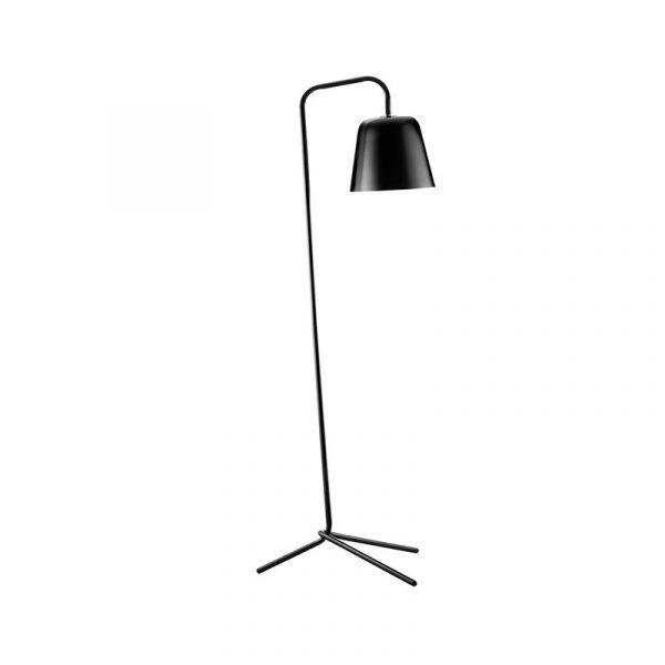 Frandsen Pied Floor Lamp by 365° North
