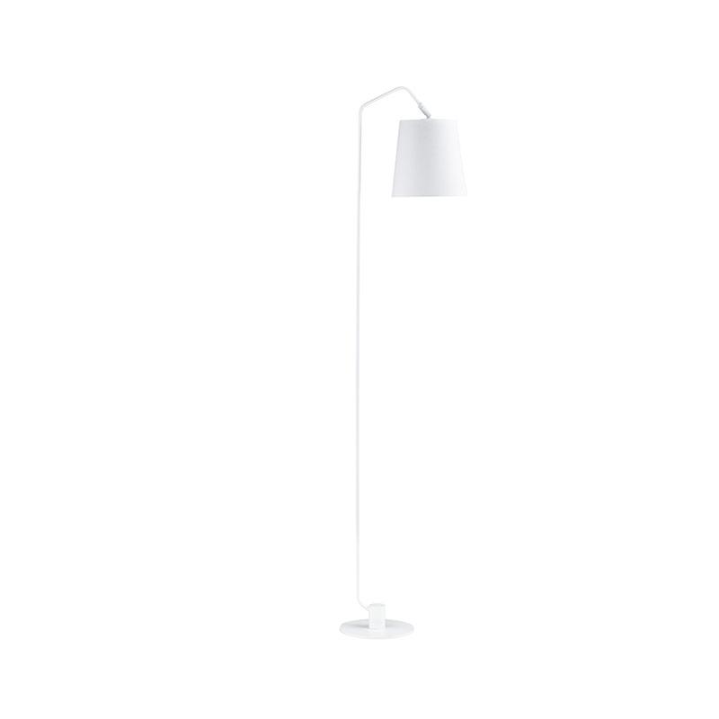 Frandsen Rhea Floor Lamp by Benny Frandsen
