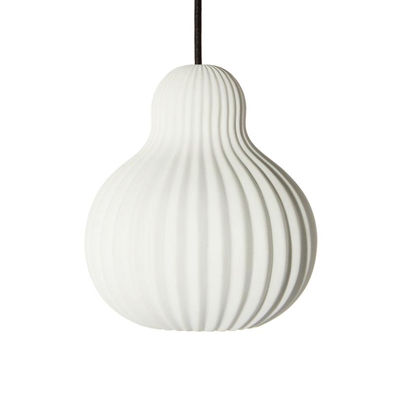 Frandsen Snowbell Pendant Light by Philip Bro