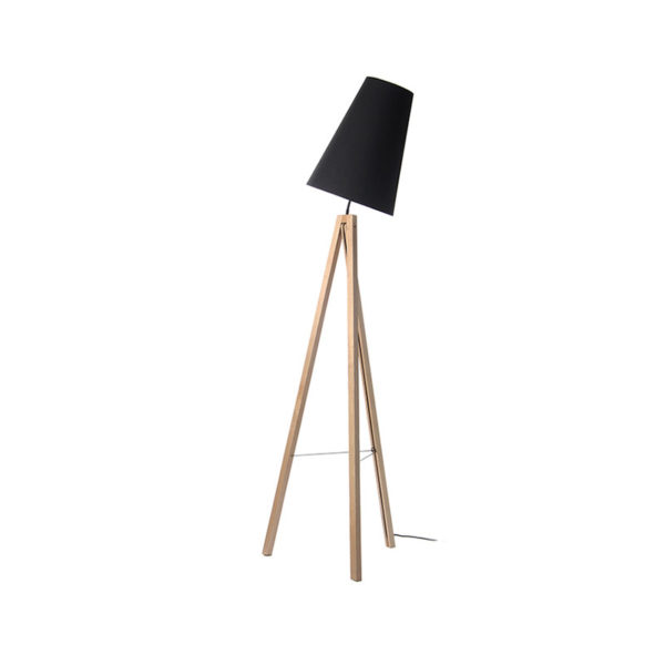 Splitit Floor Lamp
