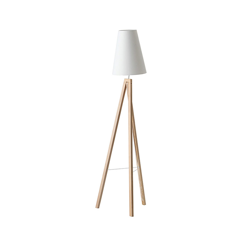 Frandsen Splitit Floor Lamp by Frandsen Design