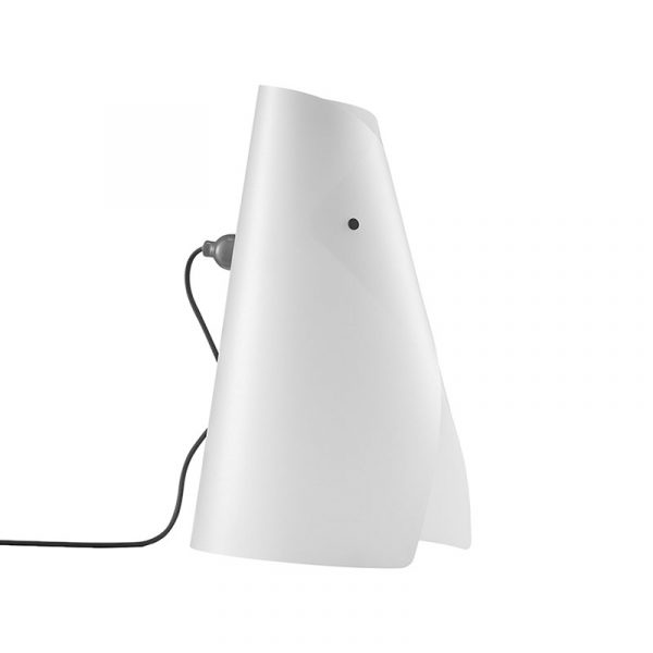 Frandsen Teepee Table Lamp by 365° North